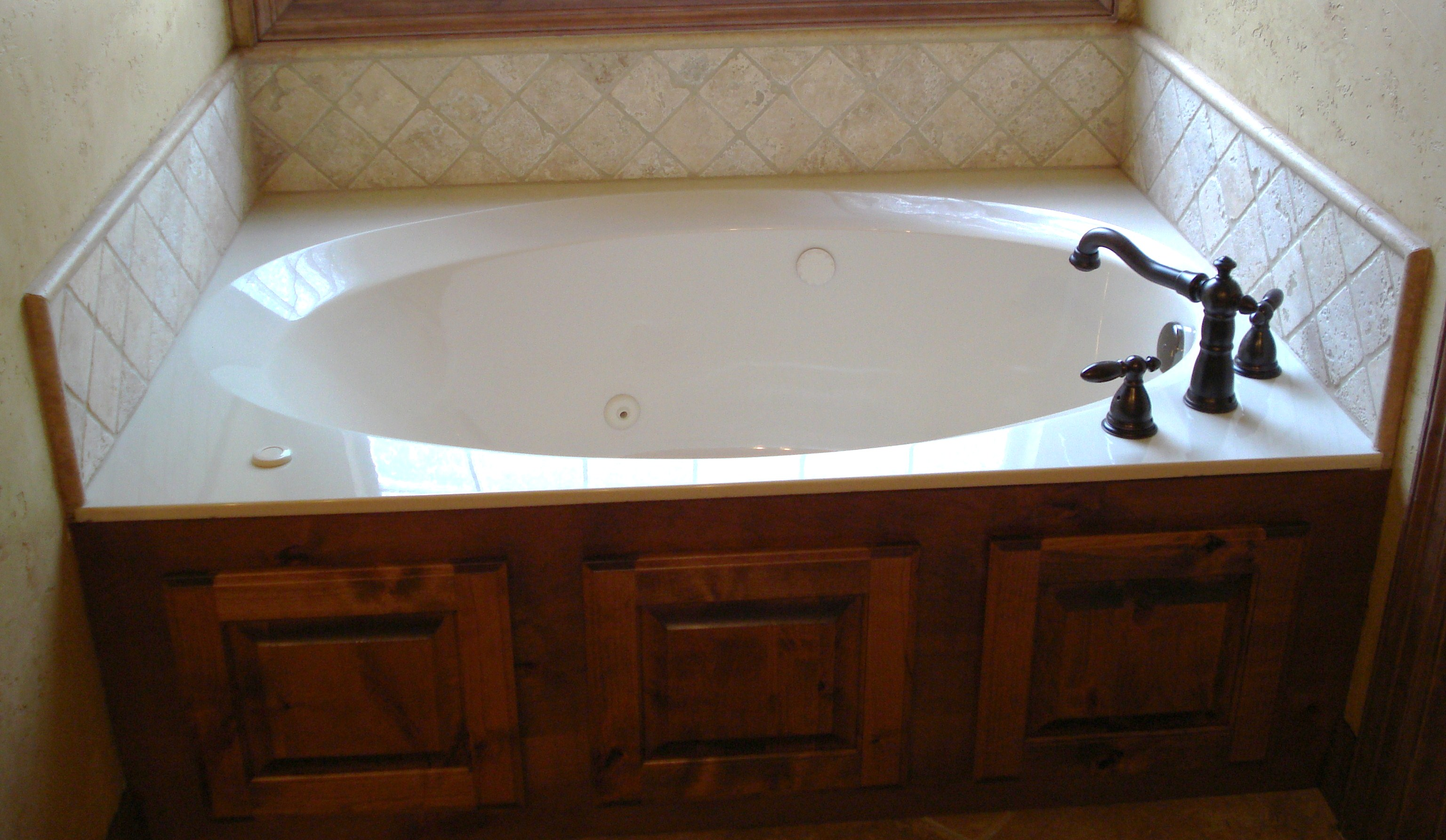 manufacturers com high carrara showroom bathtub suppliers solid quality at and marble cheap alibaba
