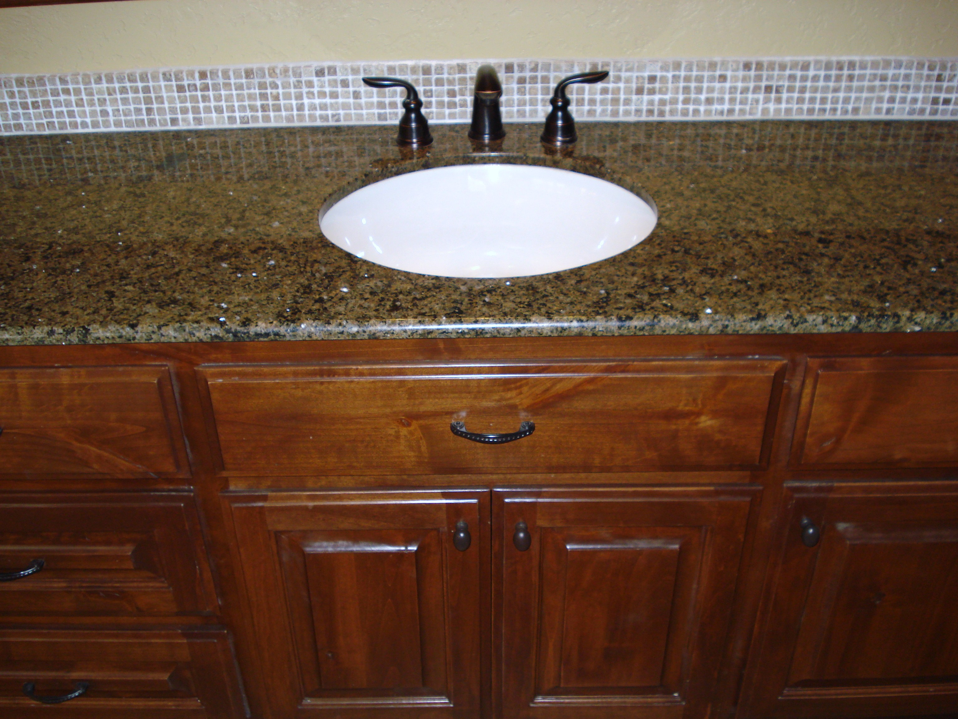 and in granite tops uae marble companies vanity dubai