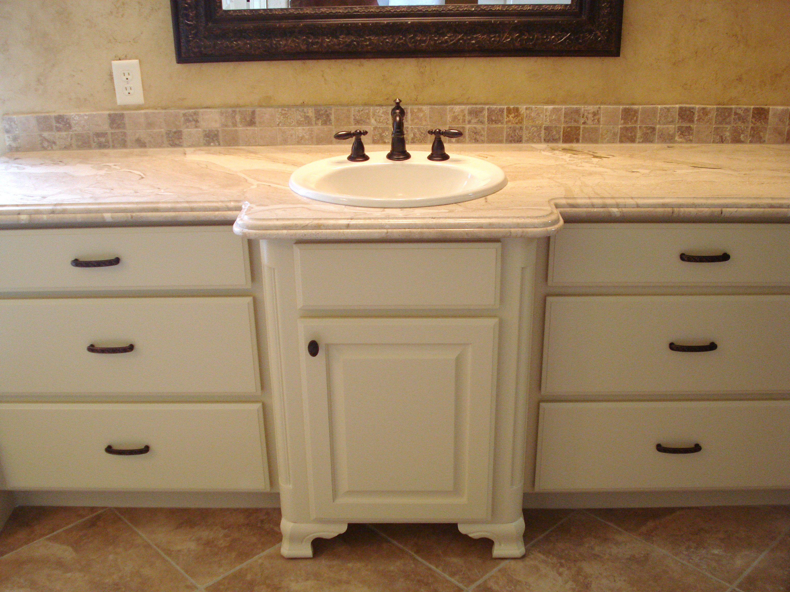 top indianapolis in bath vanity countertop remodeling bathroom tops installation marble